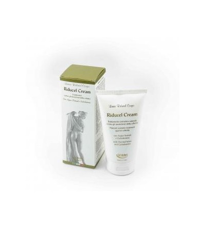 RIDUCEL CREAM