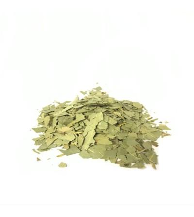 Menta piperita foglie monde intere extra