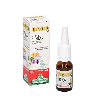 Epid naso Spray