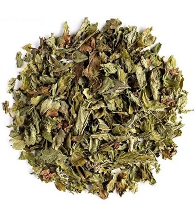 Menta dolce foglie taglio tisana 500 grammi