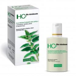 HC+ OLIO RISTRUTTURANTE per capelli