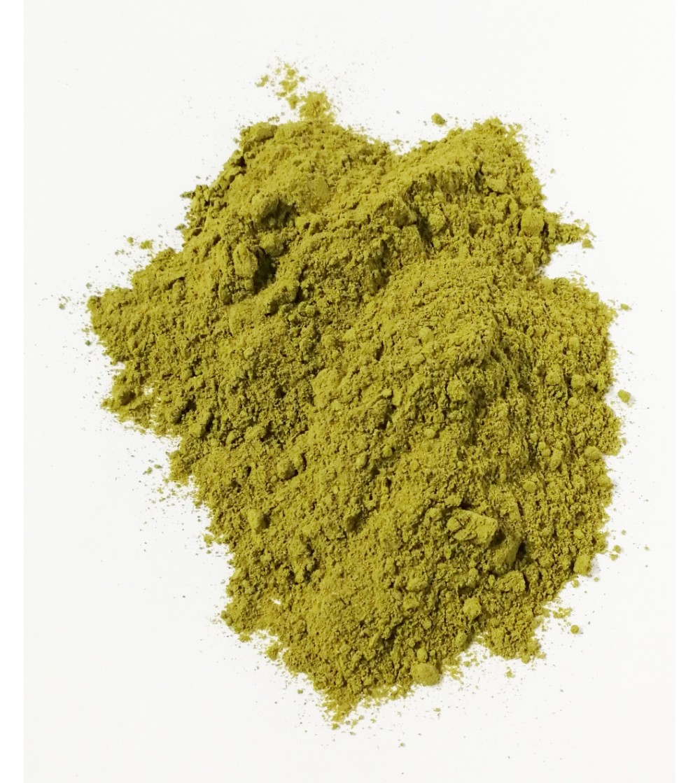 Tè Midro o Erbe svizzere (Tè del Nilo) polvere