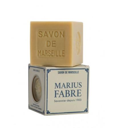 Sapone cubo di marsiglia per bucato Marius Fabre