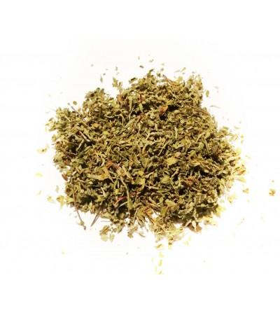 Damiana foglie taglio tisana