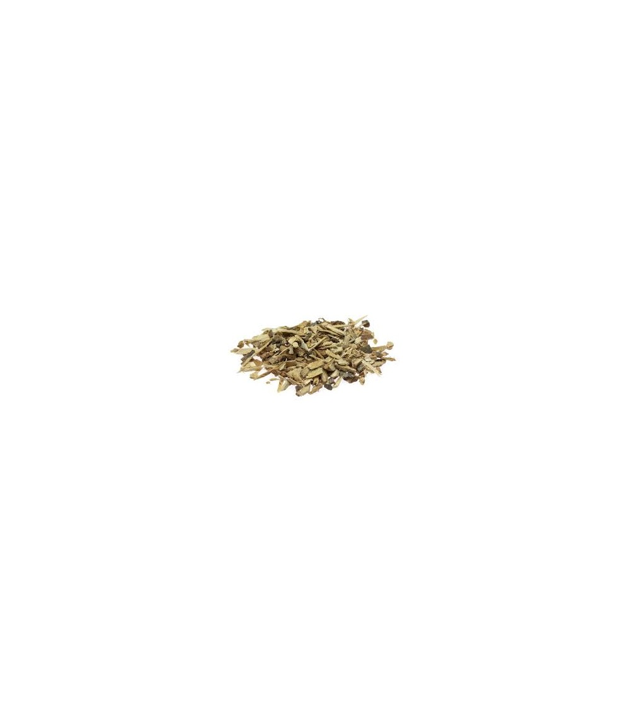 Ippocastano, Aesculus hippocastanum corteccia taglio tisana (Castagno d'India)