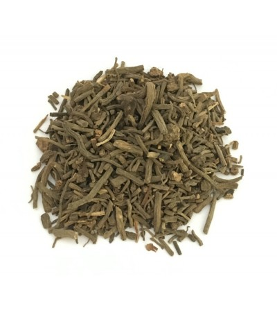 Valeriana officinalis radice taglio tisana