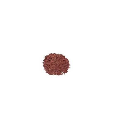 "Cacao ""olandese"", Theobroma cacao semi in polvere 500 g"