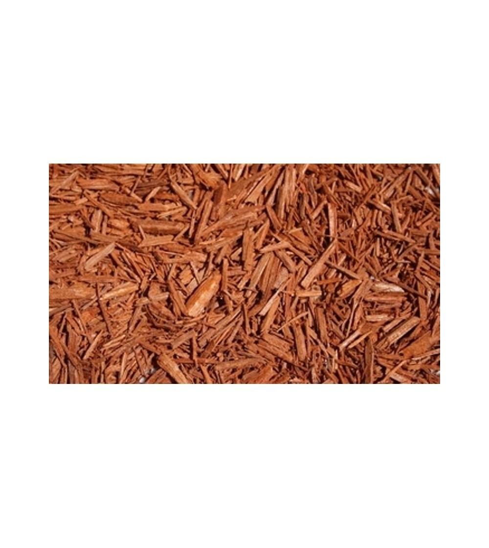 Campeggio, Haematoxylon campechianum legno taglio tisana 500 g