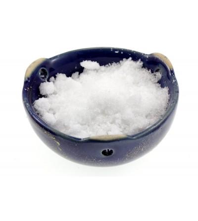 Canfora cinese, Cinnamomum camphora naturale polvere 500 g