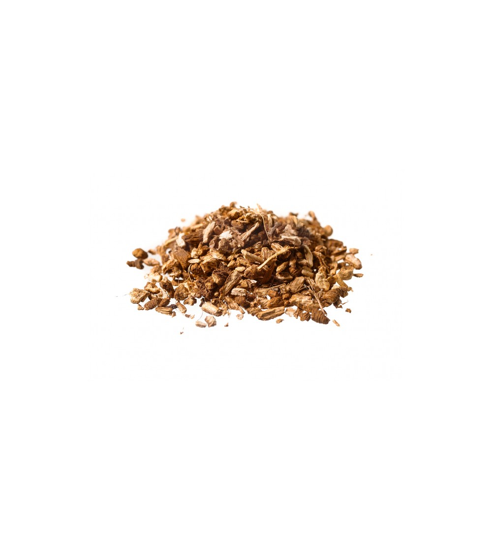 Carlina, Carlina acaulis radice taglio tisana 500 g