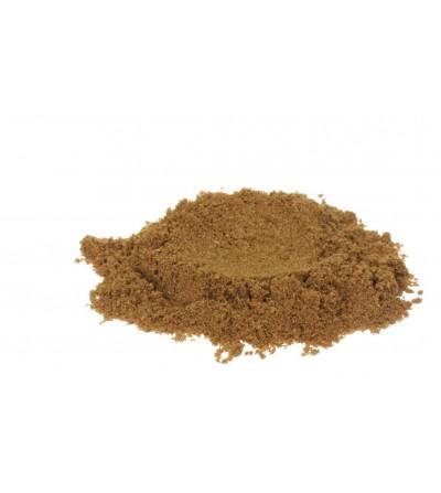 Carvi, Carum carvi frutti polvere (Kummel) 500 g