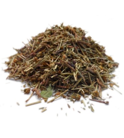 Chrysantellum americanum erba taglio tisana 500 g