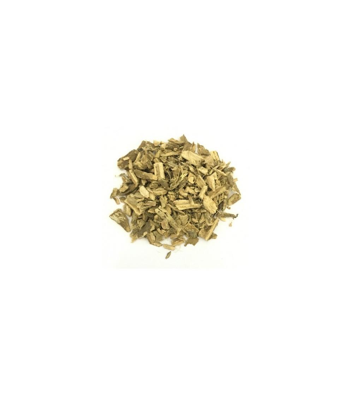 Condurango, Marsdenia condurango corteccia taglio tisana 500 g