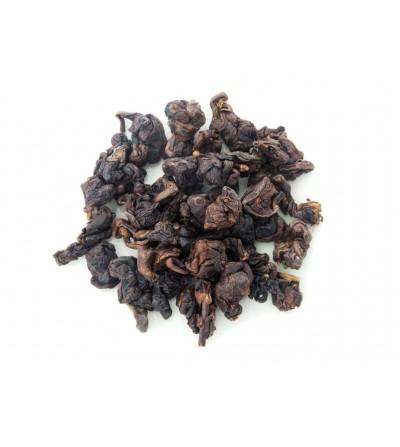 Garcinia Cambogia frutti taglio tisana 500 g