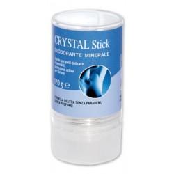 Allume di rocca Crystal Stick