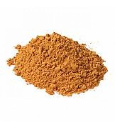 Ginseng, Panax ginseng rosso radice polvere 500 g