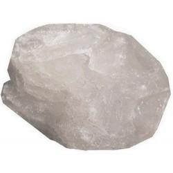 Cristallo minerale deodorante