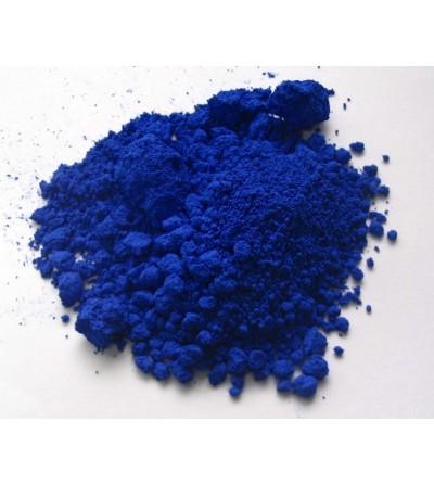 Indaco, Isatis tinctoria estratto da Guado in polvere 500 g