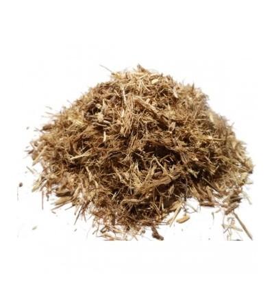 Kudzu, Pueraria lobata radice taglio tisana 500 g