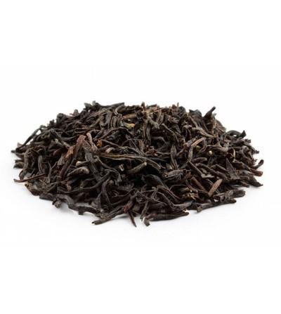 Tè nero ceylon pekoe