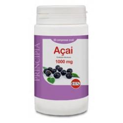 Açai Kos 1000 mg