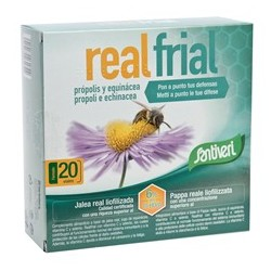 Realfrial