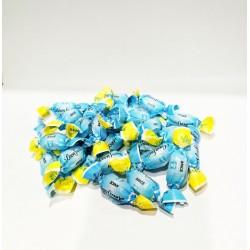 Caramelle senza zucchero all'Anice