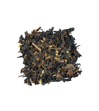 Tè Oolong Formosa