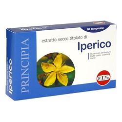 Iperico Kos