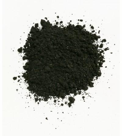 Storace polvere
