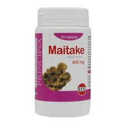 Maitake-kos