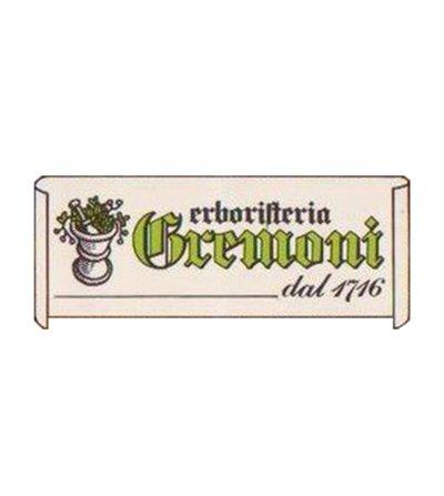 Curcuma rizoma tagl.tisana − 50 grammi