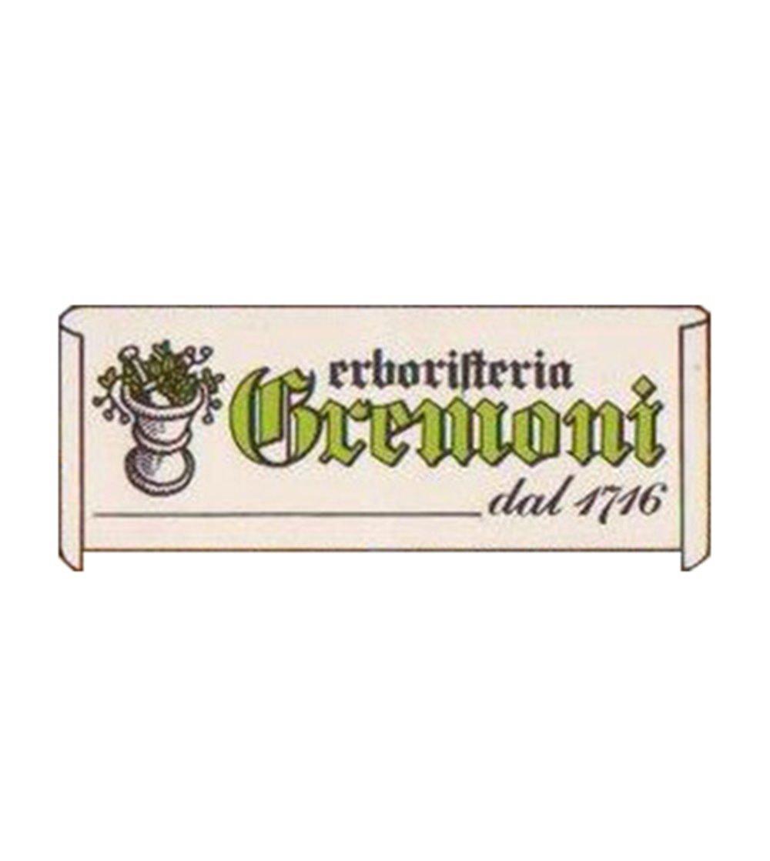 Basilico Santo erba − 500 grammi