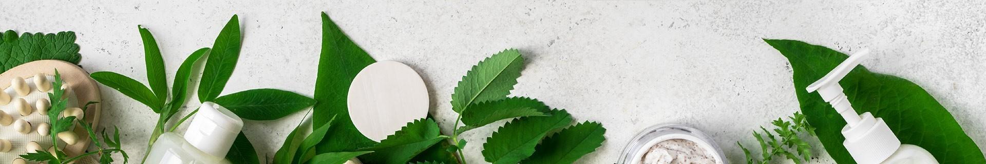 Vendita online di prodotti cosmetici:  prenditi cura del tuo corpo